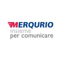 merqurio