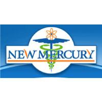 newmerqury
