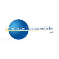 sinergie-farmaceutiche