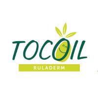 tocoil