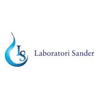 laboratori sander2