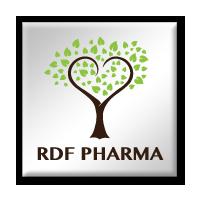 rdf pharma