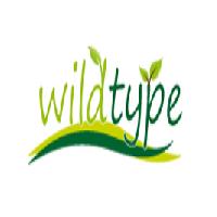 wild type3