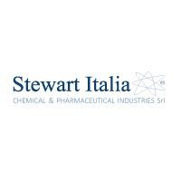 stewart-italia