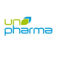unopharma