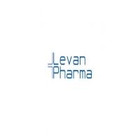 LEVANPHARMA Srl-200