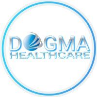dogma 2