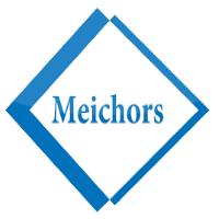 meichors2