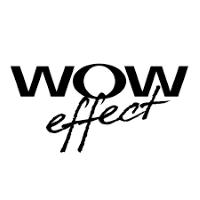 wow effect2